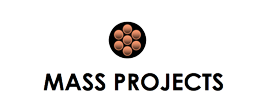 Mass Projects