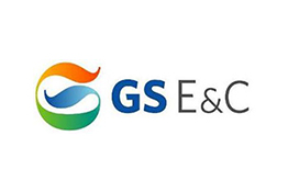 gs engineering