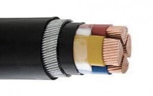 low-voltage-cables