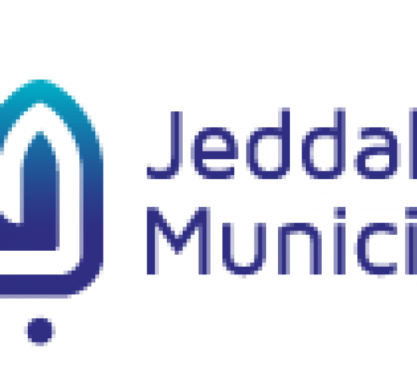 saudi map jeddah with Scc Became The Trusted Supplier For Jeddah Municipality on Item 03 together with Sarabistan moreover Scc Became The Trusted Supplier For Jeddah Municipality together with Saudi Airline Flight Landed Safely When additionally Revolving Sky.