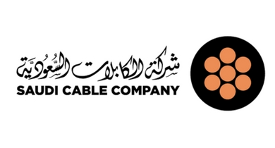 Saudi Cable Company announces that it was unable to publish its annual financial results ending on December 31, 2020 on (Tadawul web site) on time