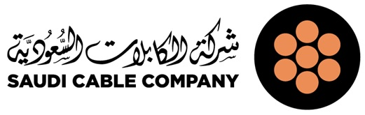 Saudi Cable Company Announces the Results of the Extraordinary General Assembly Meeting, (Third Meeting)