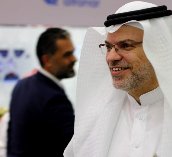 SAUDI CABLE COMPANY PARTICIPATED IN MIDDLE EAST ELECTRICITY – MEE DUBAI 2020 EXHIBITION